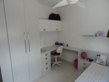 Apartamento 3 quartos à venda São Paulo,SP - R$ 2.799.900 - VENDA0366 - 14