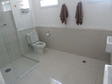 Apartamento 3 quartos à venda São Paulo,SP - R$ 2.799.900 - VENDA0366 - 15