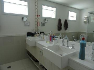 Apartamento 3 quartos à venda São Paulo,SP - R$ 2.799.900 - VENDA0366 - 16