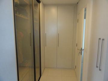 Apartamento 3 quartos à venda São Paulo,SP - R$ 2.799.900 - VENDA0366 - 17