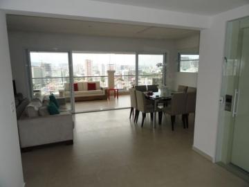 Apartamento 3 quartos à venda São Paulo,SP - R$ 2.799.900 - VENDA0366 - 18