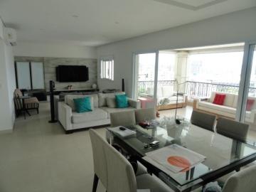 Apartamento 3 quartos à venda São Paulo,SP - R$ 2.799.900 - VENDA0366 - 19