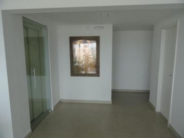 Apartamento 3 quartos à venda São Paulo,SP - R$ 2.799.900 - VENDA0366 - 20