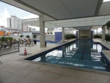 Apartamento 3 quartos à venda São Paulo,SP - R$ 2.799.900 - VENDA0366 - 21