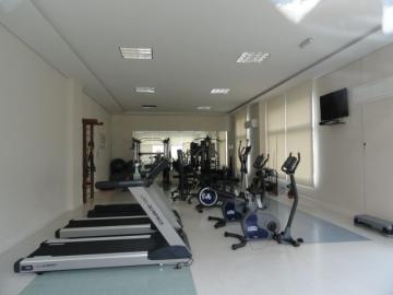 Apartamento 3 quartos à venda São Paulo,SP - R$ 2.799.900 - VENDA0366 - 22