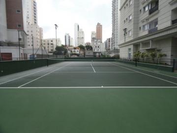 Apartamento 3 quartos à venda São Paulo,SP - R$ 2.799.900 - VENDA0366 - 23