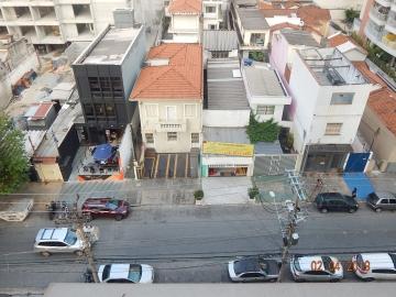 Apartamento 4 quartos à venda São Paulo,SP - R$ 1.099.900 - VENDA0410 - 3