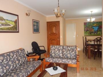 Apartamento 4 quartos à venda São Paulo,SP - R$ 1.099.900 - VENDA0410 - 6
