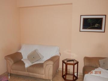 Apartamento 4 quartos à venda São Paulo,SP - R$ 1.099.900 - VENDA0410 - 8