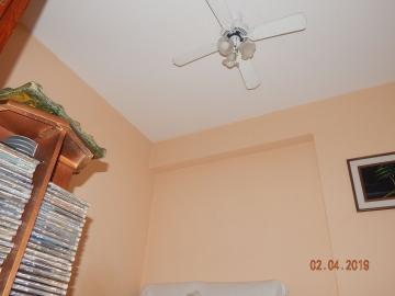 Apartamento 4 quartos à venda São Paulo,SP - R$ 1.099.900 - VENDA0410 - 9