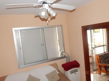 Apartamento 4 quartos à venda São Paulo,SP - R$ 1.099.900 - VENDA0410 - 11