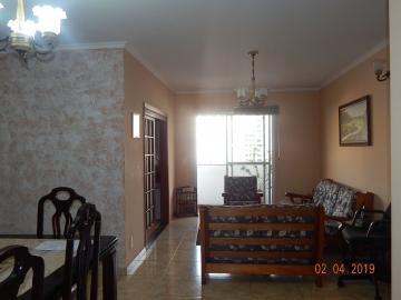 Apartamento 4 quartos à venda São Paulo,SP - R$ 1.099.900 - VENDA0410 - 12