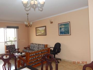 Apartamento 4 quartos à venda São Paulo,SP - R$ 1.099.900 - VENDA0410 - 13