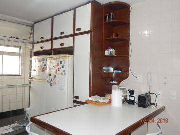 Apartamento 4 quartos à venda São Paulo,SP - R$ 1.099.900 - VENDA0410 - 14