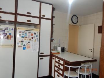 Apartamento 4 quartos à venda São Paulo,SP - R$ 1.099.900 - VENDA0410 - 16