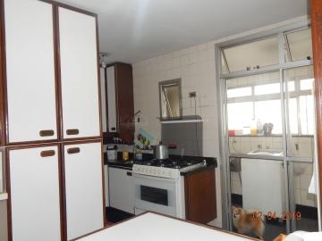 Apartamento 4 quartos à venda São Paulo,SP - R$ 1.099.900 - VENDA0410 - 20