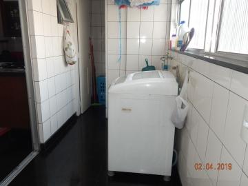 Apartamento 4 quartos à venda São Paulo,SP - R$ 1.099.900 - VENDA0410 - 22