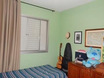Apartamento 4 quartos à venda São Paulo,SP - R$ 1.099.900 - VENDA0410 - 27