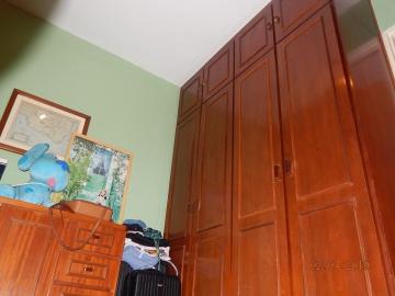 Apartamento 4 quartos à venda São Paulo,SP - R$ 1.099.900 - VENDA0410 - 29