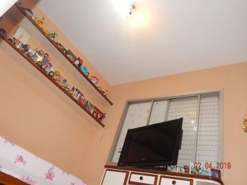 Apartamento 4 quartos à venda São Paulo,SP - R$ 1.099.900 - VENDA0410 - 30