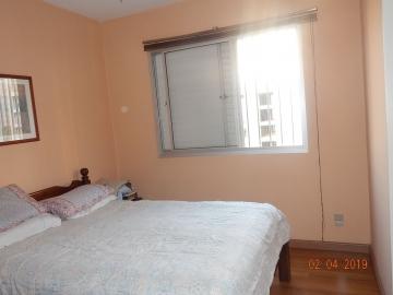 Apartamento 4 quartos à venda São Paulo,SP - R$ 1.099.900 - VENDA0410 - 33