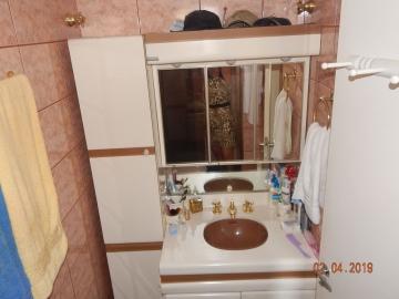 Apartamento 4 quartos à venda São Paulo,SP - R$ 1.099.900 - VENDA0410 - 34