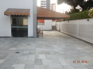 Apartamento 4 quartos à venda São Paulo,SP - R$ 1.099.900 - VENDA0410 - 41