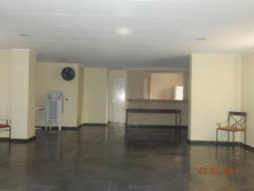 Apartamento 4 quartos à venda São Paulo,SP - R$ 1.099.900 - VENDA0410 - 42