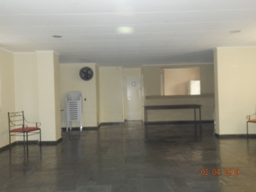 Apartamento 4 quartos à venda São Paulo,SP - R$ 1.099.900 - VENDA0410 - 43