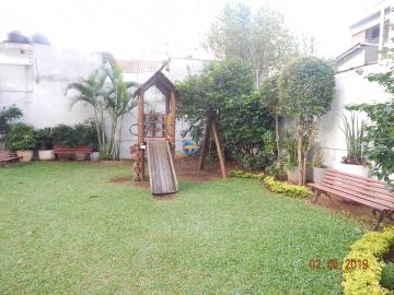 Apartamento 4 quartos à venda São Paulo,SP - R$ 1.099.900 - VENDA0410 - 46