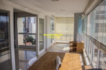 Apartamento 3 quartos à venda São Paulo,SP - R$ 3.500.000 - VENDA4066 - 1
