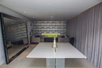Apartamento 3 quartos à venda São Paulo,SP - R$ 3.500.000 - VENDA4066 - 2
