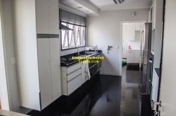 Apartamento 3 quartos à venda São Paulo,SP - R$ 3.500.000 - VENDA4066 - 3