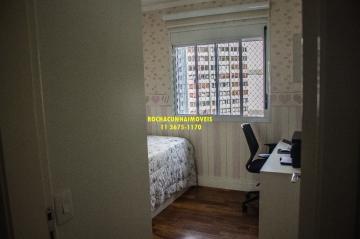 Apartamento 3 quartos à venda São Paulo,SP - R$ 3.500.000 - VENDA4066 - 4