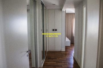 Apartamento 3 quartos à venda São Paulo,SP - R$ 3.500.000 - VENDA4066 - 5