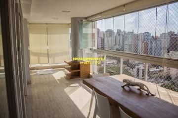 Apartamento 3 quartos à venda São Paulo,SP - R$ 3.500.000 - VENDA4066 - 6