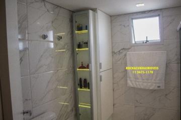 Apartamento 3 quartos à venda São Paulo,SP - R$ 3.500.000 - VENDA4066 - 7
