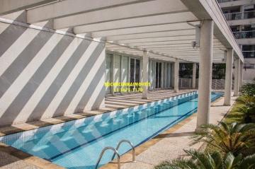 Apartamento 3 quartos à venda São Paulo,SP - R$ 3.500.000 - VENDA4066 - 8