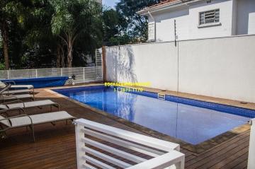 Apartamento 3 quartos à venda São Paulo,SP - R$ 3.500.000 - VENDA4066 - 9