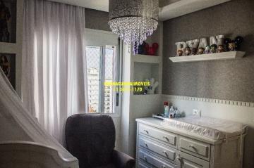 Apartamento 3 quartos à venda São Paulo,SP - R$ 3.500.000 - VENDA4066 - 10