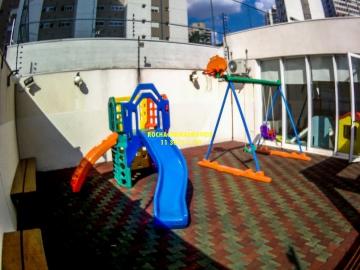Apartamento 3 quartos à venda São Paulo,SP - R$ 3.500.000 - VENDA4066 - 11