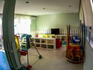 Apartamento 3 quartos à venda São Paulo,SP - R$ 3.500.000 - VENDA4066 - 12
