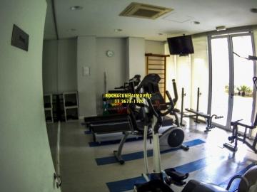 Apartamento 3 quartos à venda São Paulo,SP - R$ 3.500.000 - VENDA4066 - 13