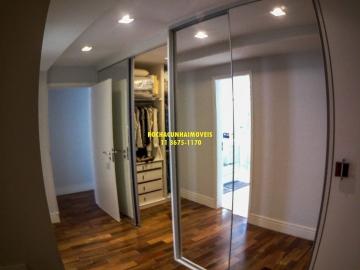 Apartamento 3 quartos à venda São Paulo,SP - R$ 3.500.000 - VENDA4066 - 14