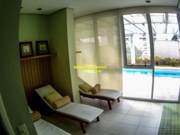 Apartamento 3 quartos à venda São Paulo,SP - R$ 3.500.000 - VENDA4066 - 15