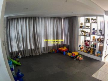 Apartamento 3 quartos à venda São Paulo,SP - R$ 3.500.000 - VENDA4066 - 17