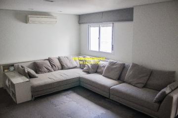 Apartamento 3 quartos à venda São Paulo,SP - R$ 3.500.000 - VENDA4066 - 20