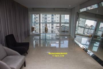 Apartamento 3 quartos à venda São Paulo,SP - R$ 3.500.000 - VENDA4066 - 22