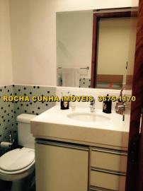 Apartamento 3 quartos à venda São Paulo,SP - R$ 1.600.000 - VENDA7325 - 5