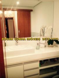 Apartamento 3 quartos à venda São Paulo,SP - R$ 1.600.000 - VENDA7325 - 9